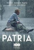 Watch Patria Full HD Free Online