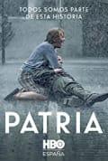 Patria Season 1 (Complete)