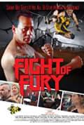 Fight of Fury (2020)