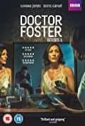 Doctor Foster: A Woman Scorned Season 1 (Complete)