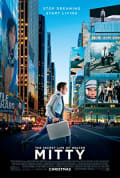 Watch The Secret Life of Walter Mitty Full HD Free Online