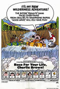 Watch Race for Your Life, Charlie Brown Full HD Free Online