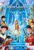 Watch The Snow Queen: Mirrorlands Full HD Free Online