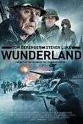 Watch Wunderland Full HD Free Online