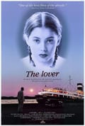 Watch The Lover Full HD Free Online