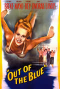 Watch Out of the Blue Full HD Free Online
