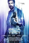 Watch Beta Test Full HD Free Online