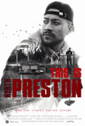 Watch This Is North Preston Full HD Free Online