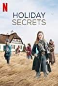 Holiday Secrets Season 1 (Complete)