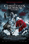 Watch A Christmas Horror Story Full HD Free Online