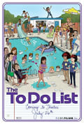 Watch The To Do List Full HD Free Online