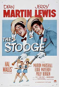 Watch The Stooge Full HD Free Online