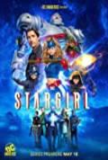Stargirl Season 1 (Added Episode 1)
