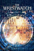 The Wristwatch (2020)