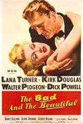 Watch The Bad and the Beautiful Full HD Free Online