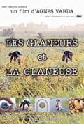 The Gleaners & I (2000)