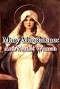 Watch Mary Magdalene: Art's Scarlet Woman Full HD Free Online