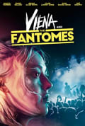 Watch Viena and the Fantomes Full HD Free Online