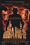 Watch Bubba Ho-Tep Full HD Free Online