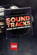 Soundtracks: Songs That Defined History Season 1 (Complete)