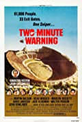 Two-Minute Warning (1976)