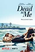 Dead to Me Season 1 (Complete)