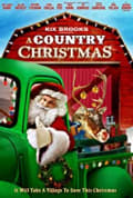 A Country Christmas (2013)