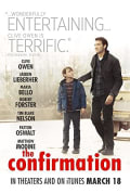 Watch The Confirmation Full HD Free Online