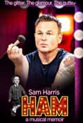 HAM: A Musical Memoir (2020)