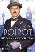 Watch Poirot Full HD Free Online
