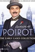Poirot Season 13 (Complete)