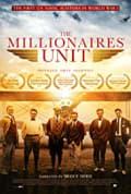 The Millionaires' Unit (2015)