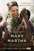 Watch Mary and Martha Full HD Free Online