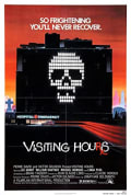 Watch Visiting Hours Full HD Free Online