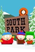 South Park Season 24 (Added Episode 1)