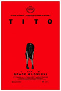 Watch Tito Full HD Free Online