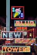Watch Blur: New World Towers Full HD Free Online