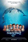 Watch Dolphin Tale 2 Full HD Free Online