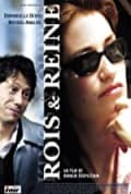 Kings & Queen (2004)