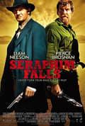 Watch Seraphim Falls Full HD Free Online