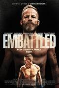 Watch Embattled Full HD Free Online