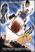 The Sixth Man (1997)