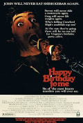 Watch Happy Birthday to Me Full HD Free Online