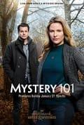Watch Mystery 101 Full HD Free Online