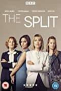 The Split Season 2 (Complete)