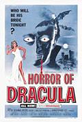 Watch Horror of Dracula Full HD Free Online