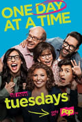 Watch One Day at a Time Full HD Free Online