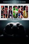 Macho: The Hector Camacho Story (2020)