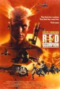 Watch Red Scorpion Full HD Free Online