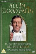 All in Good Faith Season 1 (Complete)